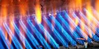 High Efficiency Furnaces Plus