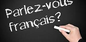 2018 Community French Class, Free