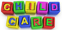 Reliable childcare available immediately