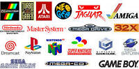 LOOKING FOR YOUR UNWANTED OLD VIDEO GAMES/CONSOLE WIRELESS WORLD