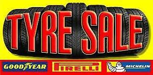 "BRAND NEW TIRES 13"" 14"" 15"" 16"" 17"" 18"" 19"" 20"" 21"" 22"" FREE INSTALLATION &BALANCING - ""WHEELS ALIGNMENT AVAILABLE """