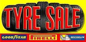 *NEW TIRES HUGE SALE*TOYOTA CAMRY COROLLA SIENNA VAN CAR VOLVO C30 S60 V40 V60 XC60 C70 S70 V70 XC70 XC90 S80 S60 S40