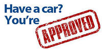 HASSLE FREE LOANS REGARDLESS OF CREDIT, YOUR CAR IS YOUR CREDIT!