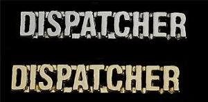 Experienced Dispatcher Wanted Kitchener / Waterloo Kitchener Area image 1