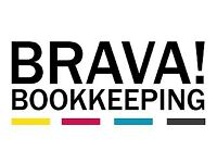 Bookkeeper available to help you save money on high accountancy fees