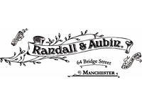 New Manchester Restaurant & Bar recruiting now - Chef/Waiter/Waitress/KP/Bar/Housekeeper