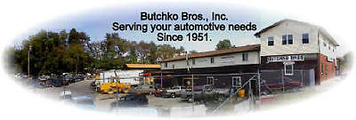 Butchko Bros.Inc