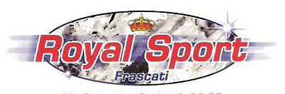 Royal Sport Frascati