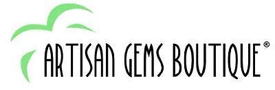 Artisan Gems Boutique