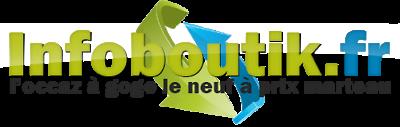 InfoBoutik