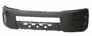 NEW PAINTED 2007-2014 TOYOTA FJ CRUISER FRONT BUMPER +FREE SHIP