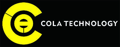 Cola Circle