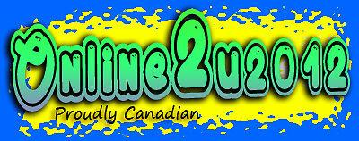 online2u2012