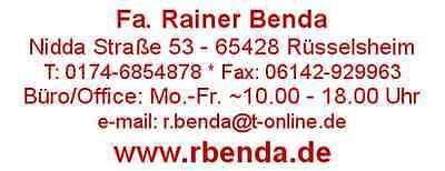 Benda-Online