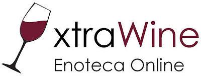 enoteca-xtrawine