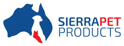 Sierra Pet Products