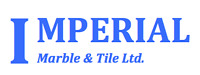 Project Manager - Commercial Flooring