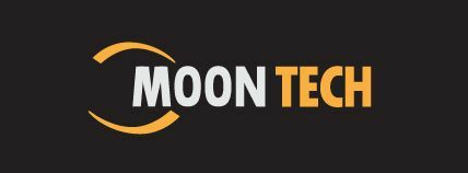 Moon Tech