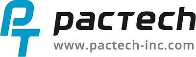 Pactech Cables