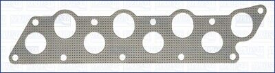AJUSA 13065100 Gasket, intake/ exhaust manifold for CHEVROLET JEEP RENAULT