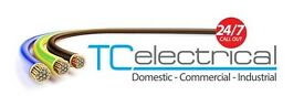 LOCAL 24/7 PART P ELECTRICIAN