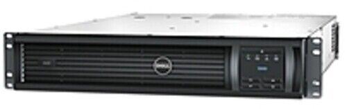 Dell 3000RM Smart UPS