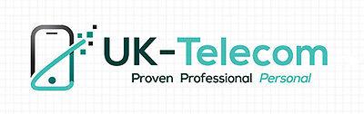 UK-Telecom