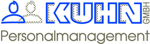 Kuhn Personalmanagement GmbH