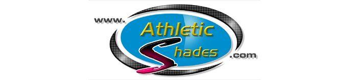 AthleticShades