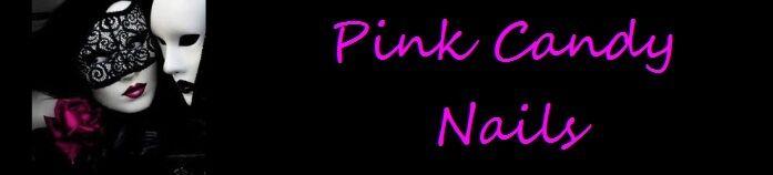 Pinkcandy-Nail-Emporium