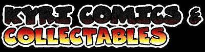 Kyri Comics