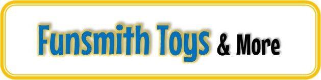 Funsmith Toys & More