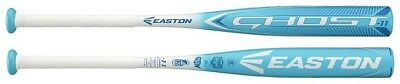 Easton Youth Softball Bat (2018 Easton FP18GHY 29/18 Ghost Youth Fastpitch Softball Bat New with Warranty! )