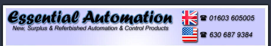 Essential Automation Ltd