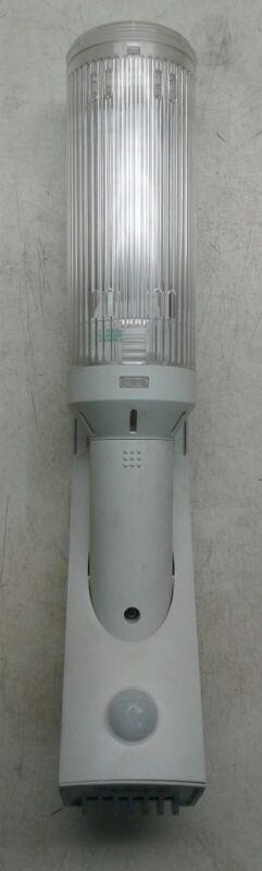 Sarel 21420 230v-20w 50/60 hz