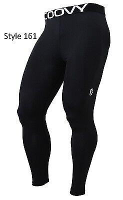 Men Compression Basis Layer Workout, Running, Gym, Competence, Yoga, Sports Clothes
