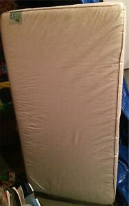 Crib / Toddler Bed Mattress