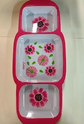 Lolita ooops-a-daisy tray QSTD-9174