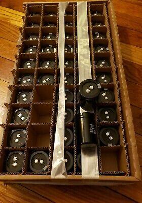 Snap In 171bl Hc 680mfd 400v 680uf Electrolytic Capacitor Panasonic Matsushita