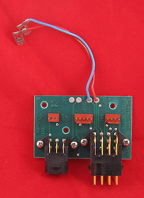 Roche Cobas Mira Pump Module 94-00826