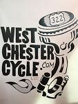 West Chester Cycle