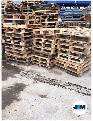 Used Wooden Warehouse Yard Pallet-DIY CHILDRENS MUD KITCHEN DIY GARDEN FURNITURE