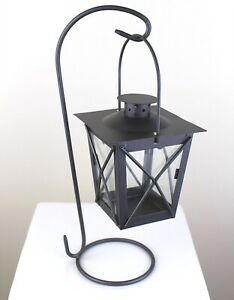 $3 HANGING LANTERNS FOR HIRE
