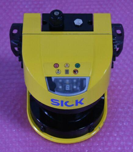Sick Sicherheits Laserscanner S30A-6011BA  Ident No.:1023546