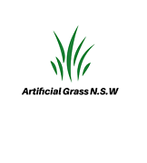 50% off Synthetic Grass Installations Wollongong Wollongong Area Preview