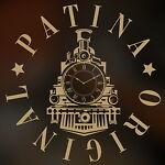 Workshop PATINA ORIGINAL