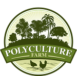 Polyculture Farm