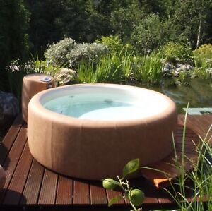 WANTED : 110v Hot Tub