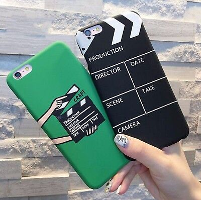 1 Best MOVIE PALLET Phone Case for iPhone 5 5S SE 6 6S 7 7 Plus Hard Cover