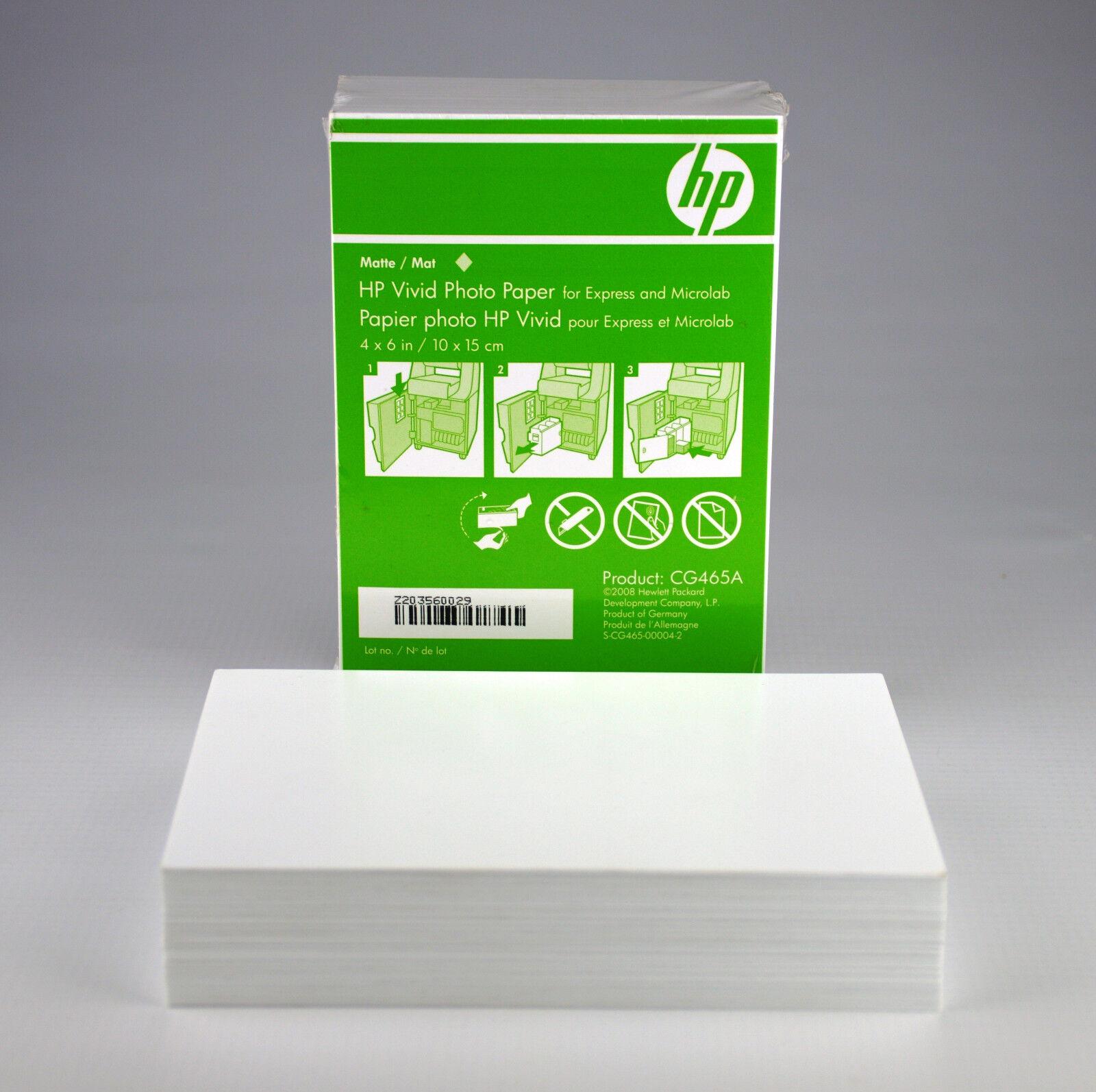 HP parts for CE841A LaserJet Pro M1212nf Multifunction Printer Laserjet photo paper 4x6